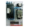 Б5000 и П5000 блоки управления асинхронными электродвигателями