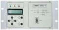 ТЭМП 2501-4 комплектное устройство защиты и автоматики электродвигателей 6-10 кВ