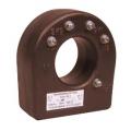ТЗЛ-1 О5.1 трансформаторы тока