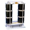 ТНШ-0,66 шинные трансформаторы тока
