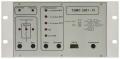 ТЭМП 2501-3 комплектное устройство защиты и автоматики линии 6-35 кВ