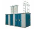 КТП-10, КТП-6 кВ наружной установки киоскового типа киоскового типа от 100 до 1000 кВА