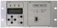 ТЭМП 2501-2 комплектное устройство защиты и автоматики секционного трансформатора напряжения 6-35 кВ