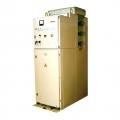 КРУ КВ-02-МФ (КМ-1Ф) Комплектное распределительное устройство