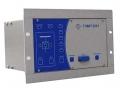 ТЭМП 2501-1 комплектное устройство защиты и автоматики присоединений 6-35 кВ