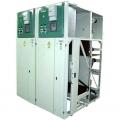 КРУ-2-10 (КВ-02-10) Комплектное распределительное устройство