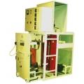 КРУ К-26; КВ-02-26 (К-XII, K-XXVI, К-12) Комплектное распределительное устройство