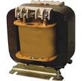 Трансформатор понижающий ОСМ1-0,63 220/110