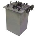 Автотрансформатор АОМН-40-220