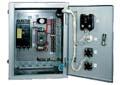 РУСМ 8104-4370-4670В ящик управления и распределения энергии
