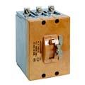 Автоматический выключатель ВА 21-29-320010 -12КР 100 А