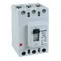 Автоматический выключатель ВА 5735-330010 250А