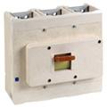 Автоматический выключатель ВА 5739-340010 250 А